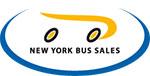 NYB Logo