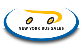 New York Bus Sales, Inc.