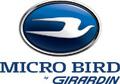 Micro Bird logo